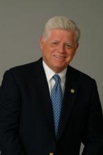 Larson for Congress Fundraiser