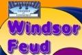 Windsor Feud