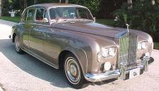 National Honor Society car wash