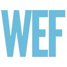 WEF Meet & Greet